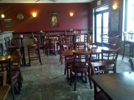 Cafe Capriccio Pizzeria photo