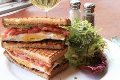 Cafe Cluny photo