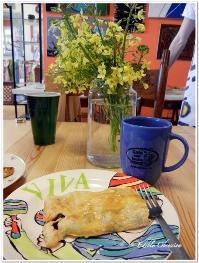 Cafe Con Lecae photo