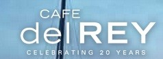 Cafe Del Rey photo