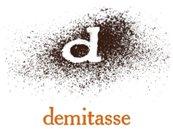 Cafe Demitasse photo