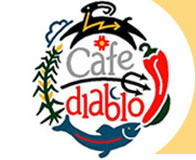 Cafe Diablo - Small User Photo