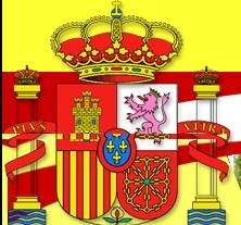Cafe Espanol - Small User Photo