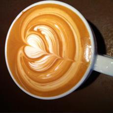 Cafe Javasti photo