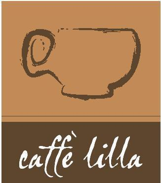 Caffe Lilla - Small User Photo