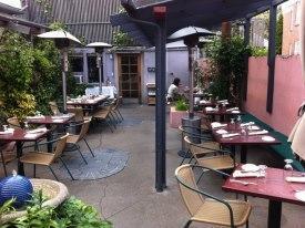 Cafe Soriah photo