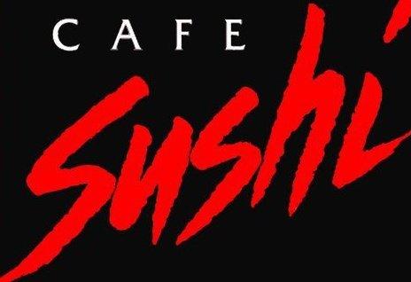 Cafe Sushi Llc photo
