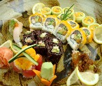 Cafe Sushi photo