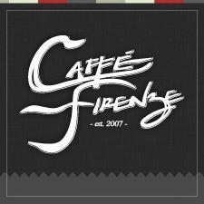 Caffe Firenze photo