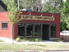 Kaffe Mercantile - Small User Photo