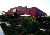 California Dreaming Restaurant And Bar photo