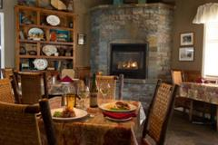 Cambria Pines Lodge Restaurant photo