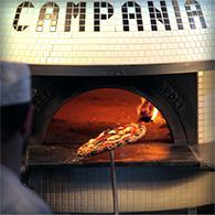 Campania Pizzeria Napoletana photo