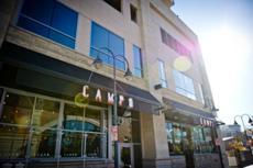 Reno Nv Italian Restaurants Menus And Reviews Menupix Reno