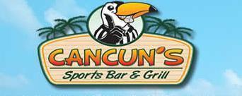 Cancun's Sports Bar Grill photo