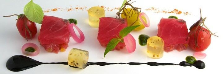 Canlis Restaurant - Small User Photo
