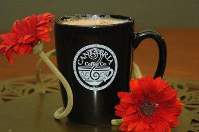 Cantabria Coffee Co photo