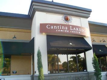 Cantina Laredo - Small User Photo
