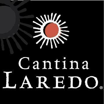 Cantina Laredo - Small User Photo