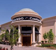 Cantina Laredo photo