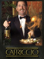 Capriccio - Small User Photo