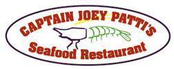 Captain Joey Patti's Seafood Deli photo