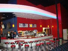 Captain's Choice Restaurant photo