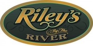 Riley's by the River photo