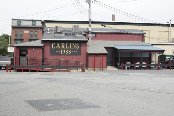 Carlins Restaurants photo