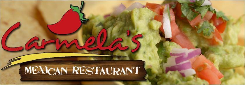 Carmela's Mexican Restaurant photo