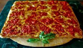Carmelas Brick Oven Pizza photo