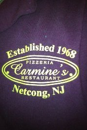 Carmine's Pizzeria & Restaurant photo