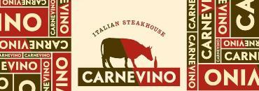 CarneVino Italian Steakhouse - Palazzo Hotel photo