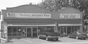 Carol's Place For Pizza & Subs - Small User Photo