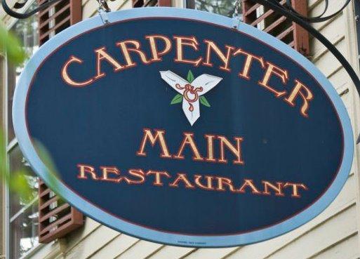 Carpenter & Main photo