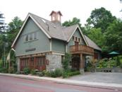 Carriage House Cafe photo