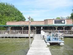 Little China Restaurant Menu Middle River Md