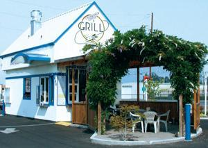 Casablanca Coffee & Grill photo