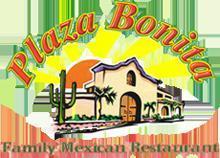 Plaza Bonita - Small User Photo
