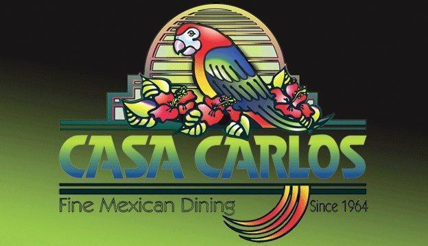 Casa Carlos Fine Mexican Food photo