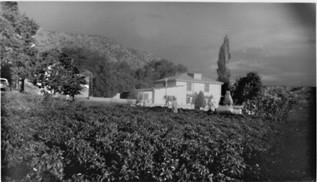 Casa Chimay photo