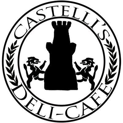 Castelli's Deli Cafe photo