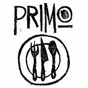 Primo - Small User Photo