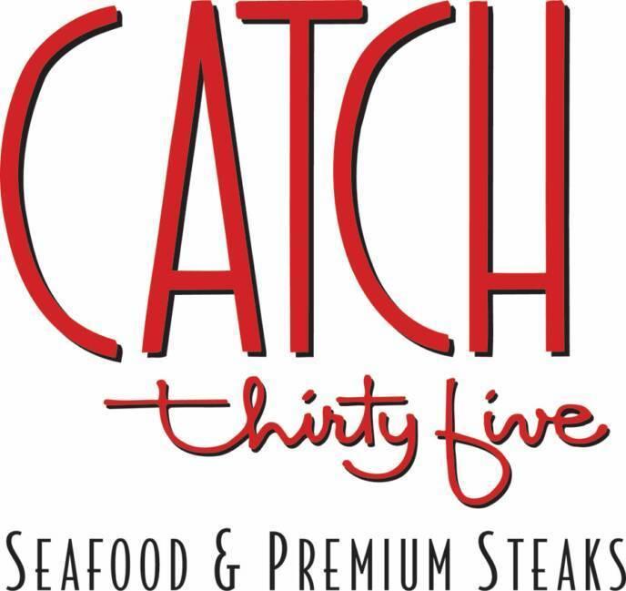 Catch Thirty Five photo