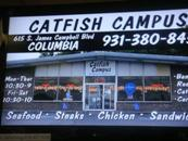 Catfish Campus - Small User Photo