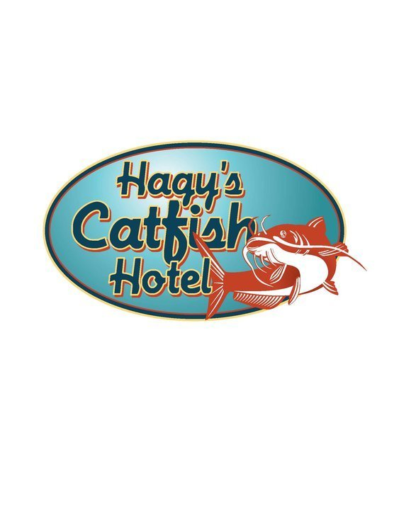 Catfish Hotel - Small User Photo
