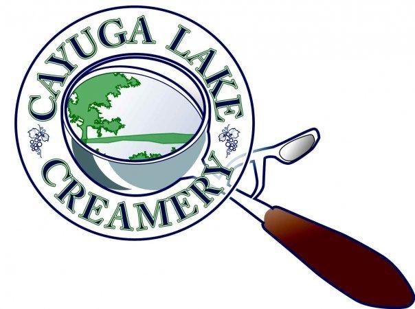 Cayuga Lake Creamery photo