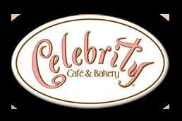 Celebrity Cafe & Bakery photo
