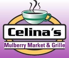 Celina's Mulberry Market photo