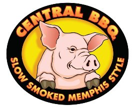 Central BBQ - Small User Photo